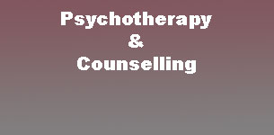 Psychotherapy_in_Toronto